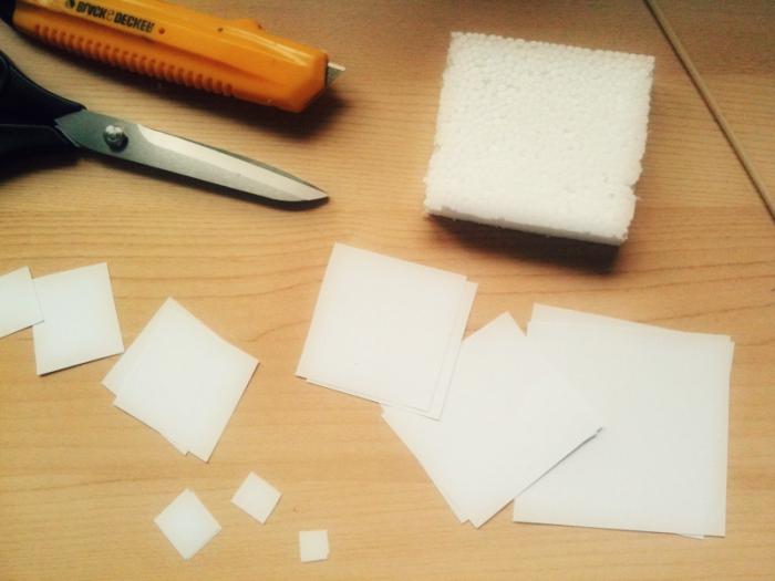 como hacer el hechizo del papelito en la ropa interior
